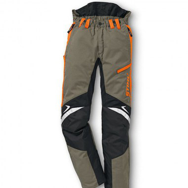 Pantaloni Stihl FUNCTION ERGO