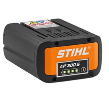 Batteria Stihl AP 300S