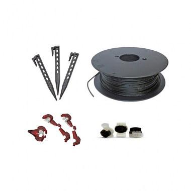 Kit d'installazione iKit L iMow Viking