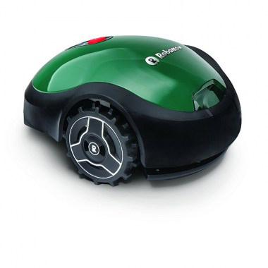 Robot Robomow RX20 rasaerba