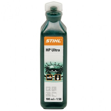 HP Ultra Stihl