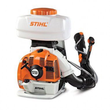 Atomizzatore Stihl SR 450