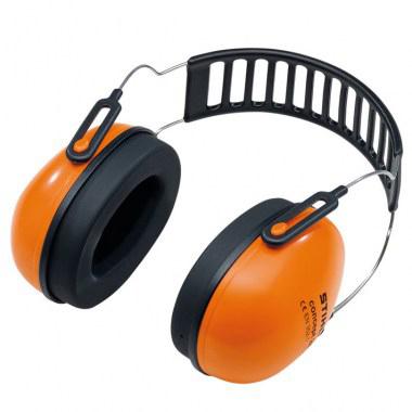 Cuffia di protezione Concept 28 Stihl