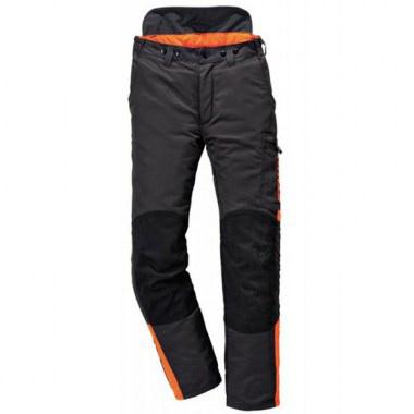 Pantaloni Stihl DYNAMIC