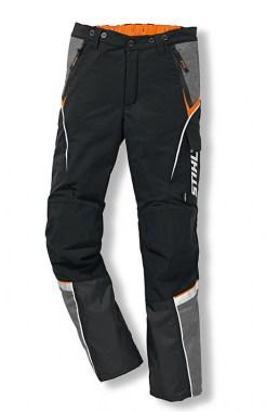 Pantaloni Stihl ADVANCE X-Light