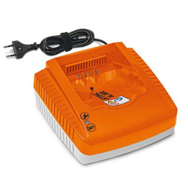 Caricabatterie Stihl AL 300