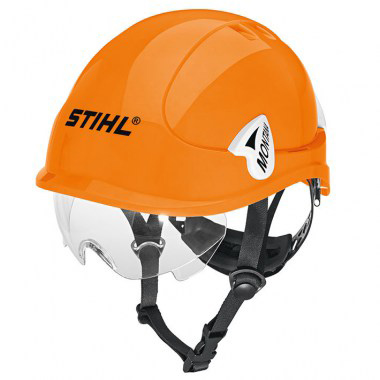 Set casco Stihl DYNAMIC LIGHT