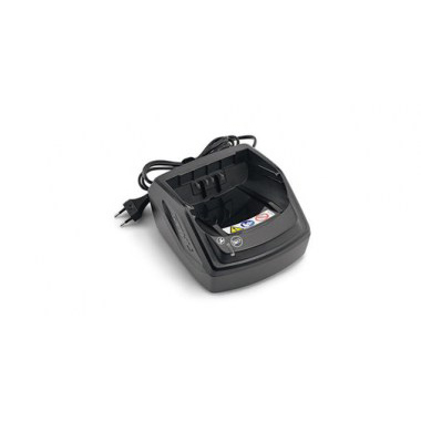 Caricabatterie Stihl AL 101
