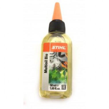 Olio Multioil Bio Stihl 50 ml