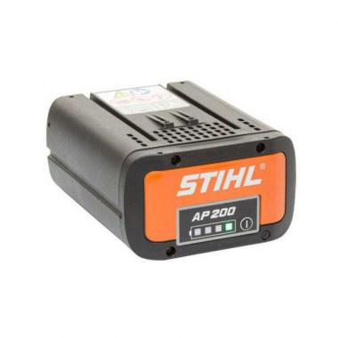 Batteria Stihl AP 200