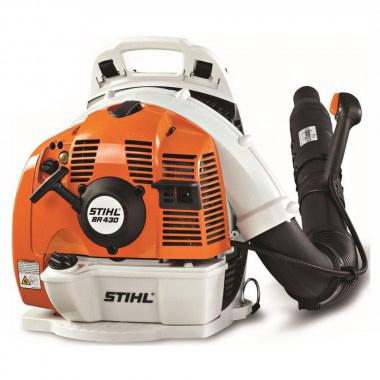 Soffiatore Stihl BR 430